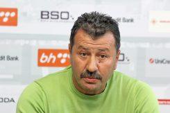 Dino Đurbuzović