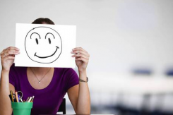 studentska_osmijeh