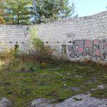 Spomen park Vraca