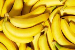 Banane, banana