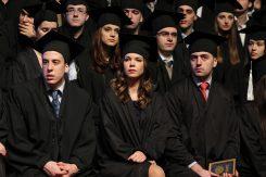 Dodjela diploma