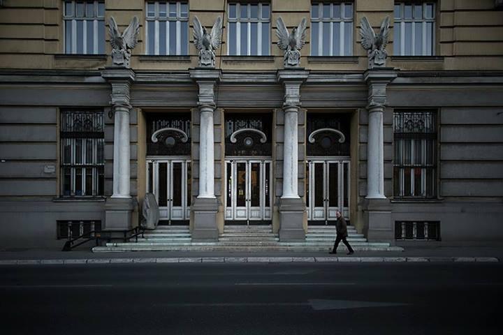 Foto: Haris Čalkić / Sarajevski.ba