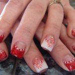 zimski nokti