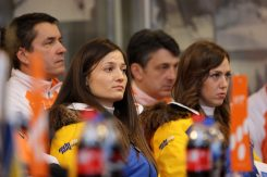 Press olimpijci soci 2014