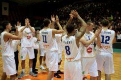 BiH reprezentacija košarkaška