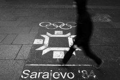 Olimpijski duh