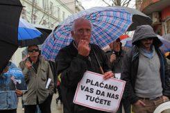 protesti-za-Musicu