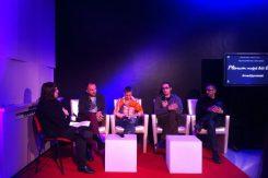 debata_mediacentar
