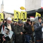 protesti-egipat