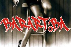 BarArt