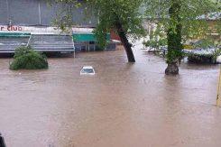 Poplave Maglaj