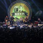 beer fest, tbf, bad copy