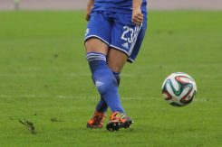 BiH - Mađarska U21
