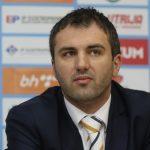 Press KSBIH, Igor Stojanović
