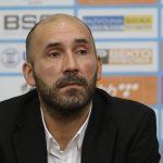 Press KSBIH, Harun Mahmutović