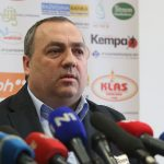 Markovic Dragan, RSBIH