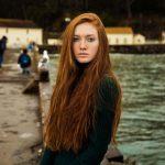 Portreti žena