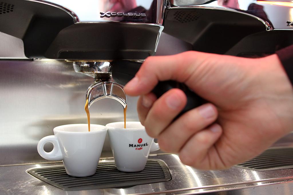 Coffe fest Sarajevo
