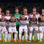 Sarajevo - Galatasaray