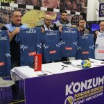 Fan shop rukometne reprezentacije