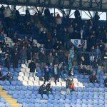 FK Zeljeznicar - FK Borac