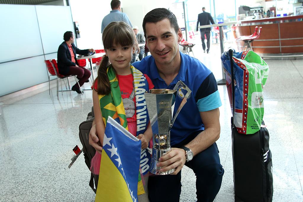 Aleksandar Kosorić