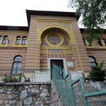 Fakultet islamskih nauka