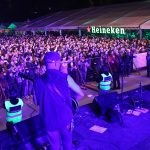 Beer Fest, BeerFest