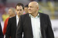 Slavko Petrovic