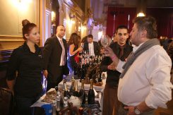 Sarajevo Wine Weekend
