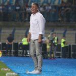 FK Sarajevo, Husref Musemić