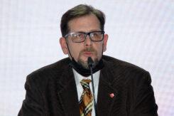 Robert Pleše